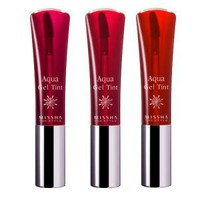 Son Môi [Missha] The Style Aqua Gel Tint