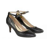 giày cao gót DIOR 5F