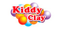 Kiddy Clay