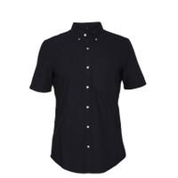 Áo Sơ Mi Nam Hurley Ace Oxford Short Sleeve Woven Shirt