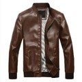 áo khoác da Pru cao cấp, giá cực sốc cho ngày tết