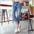 Quần Jeans BA1100