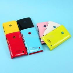 Ốp lưng Nokia Lumia 520 SGP