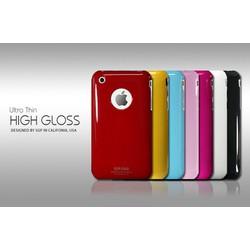 Ốp Lưng Iphone SGP 3G
