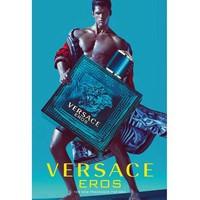 Nước Hoa Nam Versace Eros for Men
