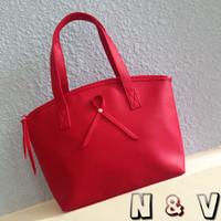 Túi xách đơn giản NV Fashion