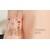 Áo tay lỡ phối ren cao cấp Hàn Quốc - YYW007