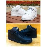 Giày nike cổ cao cực xinh cho girl GNCC001