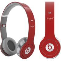Tai Nghe Nhạc Bluetooth Beat Solo Pro