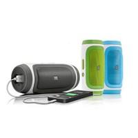 Loa Vi Tính Bluetooth JY-3 Mini