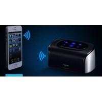 Loa Bluetooth Nogo B3000 Cực Vip