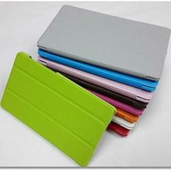 Bao Da Belk Cho Samsung Tap 4 - 7 inch