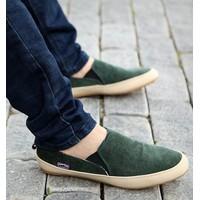 Giày lười nam VS51
