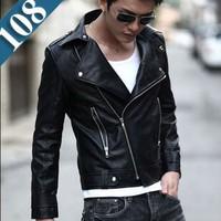 áo khoác da nam hàng Việt Nam xuất khẩu