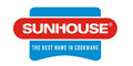 Sunhouse