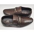 Giày tây thời trang cao cấp MA9934YN