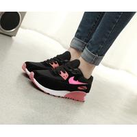 Giày thể thao Nike Air max