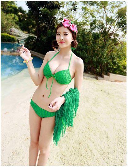 bikini phoi luoi style han quoc 1m4G3 bk39m350 2k2m5aqp86dl1 simg d0daf0 800x1200 max Chọn mua đồ bơi nữ dành cho người trung niên sao cho phù hợp