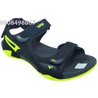 Giày sandal VENTO 6101 VN xuất khẩu