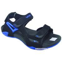 Sandal VENTO chính hãng xuất Nhật 6101