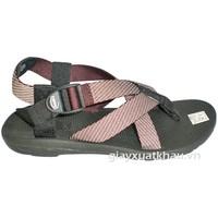 Giày sandal Vento 7189 VN xuất khẩu