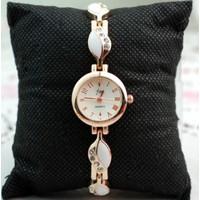 Đồng hồ nữ sang trọng E 976