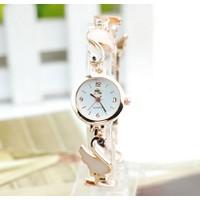 Đồng hồ nữ sang trọng E 982
