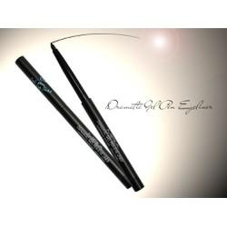 Gel kẻ mí mắt MIRA Dramatic gel pen eyeliner