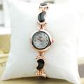 Đồng hồ nữ sang trọng E 983