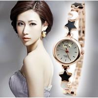 Đồng hồ nữ sang trọng E 984