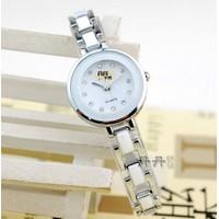 Đồng hồ nữ sang trọng E 985