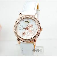 Đồng hồ nữ sang trọng E 986