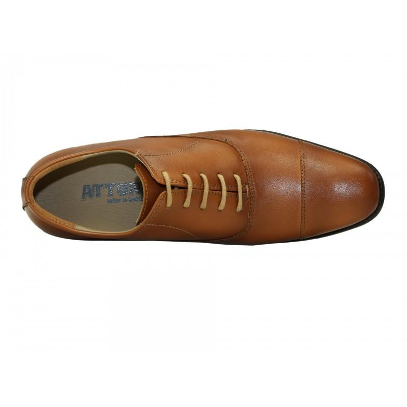 giay tang chieu cao at2053 1m4G3 giaytangchieucaoat20533 2k35grgr2j3hs simg d0daf0 800x1200 max Các điểm tuyệt vời về dạng giày tăng chiều cao