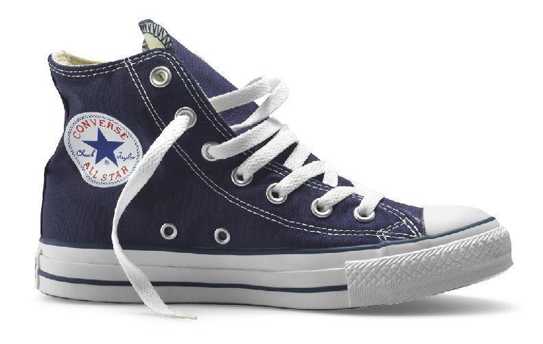 giay the thao nam theo mau cua converse classic mau navy cao co 1m4G3 converse navy cao c 2k34kg248grkq simg 48a8d3 791x502 max Gợi ý về những kiểu giày thể thao đang hút khách