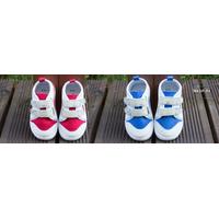 Giày cho bé trai và bé gái T4