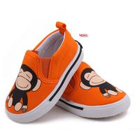 Giày cho bé trai và bé gái MS01