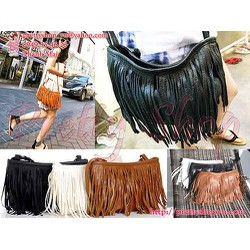 TTQ002 túi tuarua thời trang, cá tính