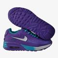 Giày Air max nữ