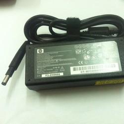 Bộ sạc nguồn laptop - Sạc Laptop HP 19V 3.33A - Chân Khấc