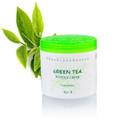 Kem massage tổng hợp trà xanh GreenTea