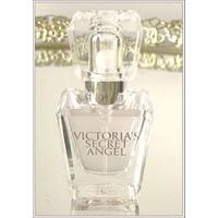 Nước hoa xách tay Victoria Secret Angel 7.5ml