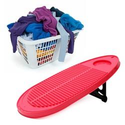 Bàn giặt tay đa năng cao cấp loại lớn thương hiệu Tashing Plastic