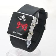Đồng hồ bán chạy