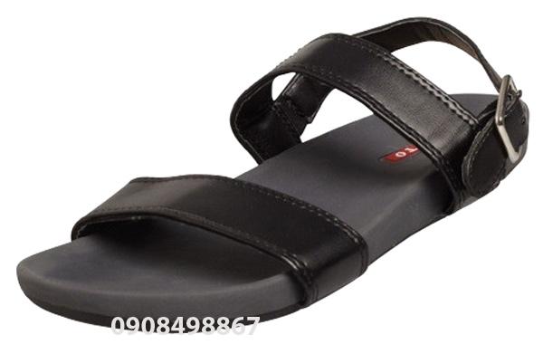 Giày sandal VENTO 4901 VN xuất khẩu