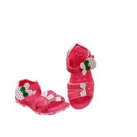 Sandal Tai Thỏ