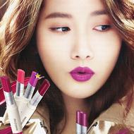 Son thỏi Color Glow Lipstick - Innisfree