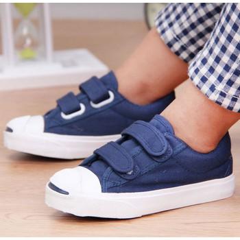 Giày bata thời trang size lớn GIAY-225X