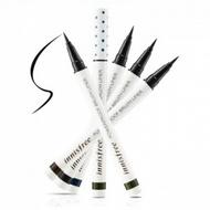 Powerproof Brush Liner từ Innisfree