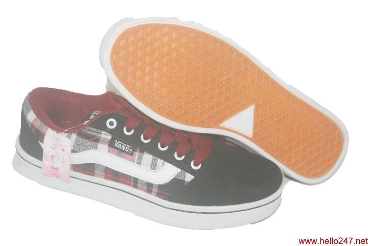 Giày thời trang lịch lãm dành cho nam GTT62 6