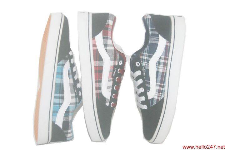 Giày thời trang lịch lãm dành cho nam GTT62 3